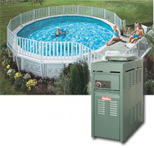 Above Ground Pool Electric Heater Electric Heaters