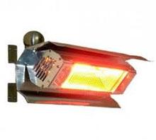 Heavy Duty Electric Heaters Electric Heaters