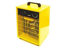 Small Electric Heaters Electric Heaters